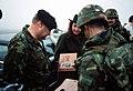 Reforger 90 Colonel Bruck Ambassador Gerald DF-ST-91-00043.jpg