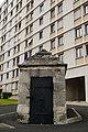 Regard 5 - Aqueduc Médicis - Arcueil - 01.jpg