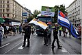Regenbogenparade 2015 Wien 0329 (18995083081).jpg