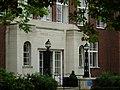 Regent's College - geograph.org.uk - 496639.jpg