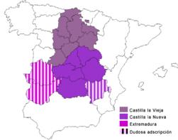 Región histórica de Castilla.png