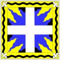 Regimentsfahne Savoyen.png