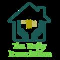 Reily Foundation Logo.png