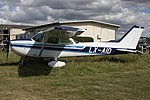 Reims-Cessna F172N Skyhawk II, Private JP6665232.jpg