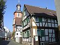 Reinhardskirche.JPG