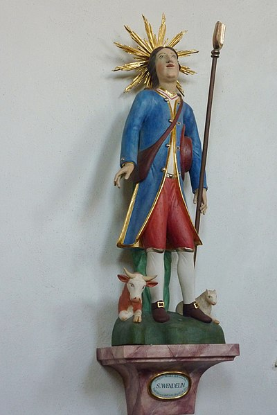 File:Reistingen St. Vitus Wendelin 829.JPG