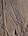 Relief Fragment with a Ship Under Sail MET DT256962.jpg
