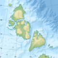 Relief Map of Severnaya Zemlya.png
