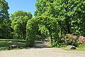 Remscheid - Stadtpark - Julius-Koch-Weg 04 ies.jpg