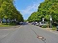 Remscheider Straße Pirna (44490366452).jpg