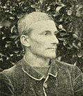 René-Paul Schutzenberger