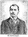 René de Knyff en 1893 (directeur de la Revue des Sports).jpg