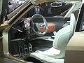 RenaultAltica3.JPG