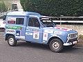 Renault 4L Camionnette 4L Trophy (39848552740).jpg