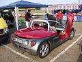 Renault Sport Spider (7235663332).jpg