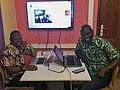 Rencontre WikiClubRFI Cotonou 2.jpg