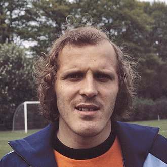 Apollon Smyrni F.C. - Image: Rene van de Kerkhof 1978c