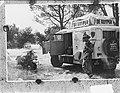 Repro Zuid-Afrika exp. de Kuiper, Bestanddeelnr 905-1936.jpg
