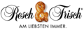 Resch&Frisch Firmenlogo.png