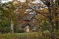 Reservoir Cottage - geograph.org.uk - 1041752.jpg