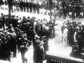 File:Resgate do Cinema Silencioso Brasileiro - Cerimônias Públicas - O Novo Governo Da Republica - 1922.webm