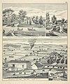Residence of Dr. W. H. Woodruff, Pine Bush, Orange Co., N.Y - (3989954255).jpg
