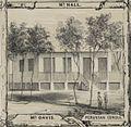 Residence of Robert G. Davis, Consul of Peru (1853).jpg
