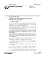 Resolución 1985 del Consejo de Seguridad de las Naciones Unidas (2011).pdf