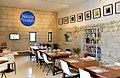 Restaurant-montsoreau-jean-2-plus-beau-village-de-france.jpg