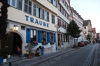 Restaurant Traube Tübingen. (2018)jpg.jpg