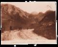 Retignano strada 1800-1900.png