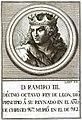 Retrato-132-Rey de León-Ramiro III.jpg
