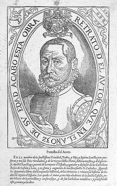 File:Retrato de Esteban de Garibay y Zamalloa.jpg