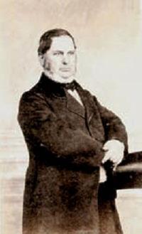 Retrato de Francisco Xavier Parcerisa, de J. Laurent.jpg