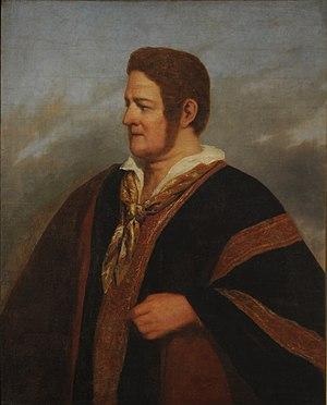 Retrato de Juan Manuel de Rosas.jpg