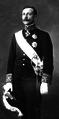 Retrato do Conde de Paçô Vieira - 1903.png