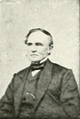 Reuben M. Norton.png
