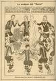 Revista Xut.. Maig-1925.png