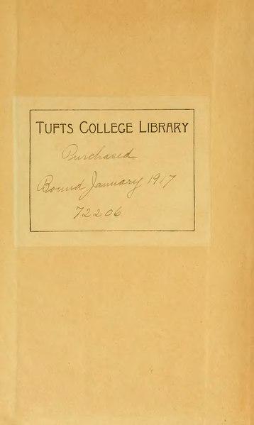 File:Revue des Deux Mondes - 1916 - tome 34.djvu