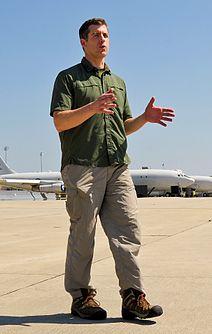 Reynolds Wolf Robins AFB.jpg
