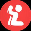 Rezar-Pray-Orar-App.png