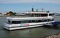 RheinCargo (ship, 2001) 055.JPG