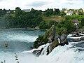Rheinfall011.jpg