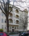 Rheingaustraße 19 (Friedenau).jpg
