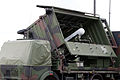 Rheinmetall KZO ILA 2012 2.jpg