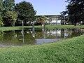 Rheinpark-Köln-moderne-Kust-001.JPG