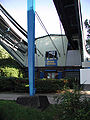 Rheinseilbahn-Köln-Station-Deutz.JPG