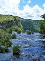 Riacho em Cambará do Sul.jpg