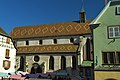 Ribeauville-0030.jpg