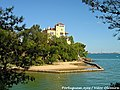 Ribeira da Comenda - Portugal (9293888033).jpg